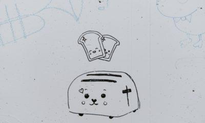 Comment choisir le meilleur grille-pain ? 15