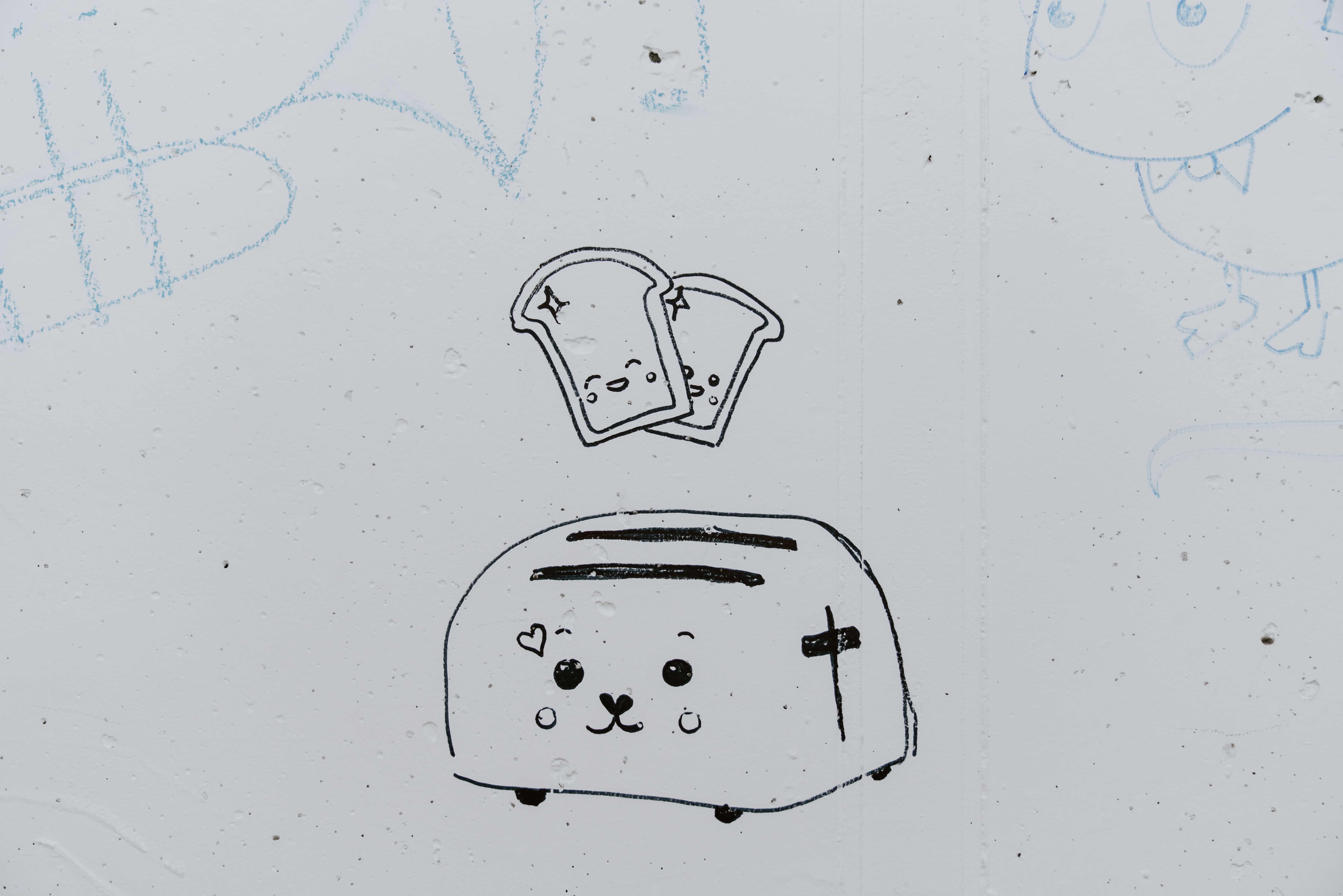 Comment choisir le meilleur grille-pain ? 1