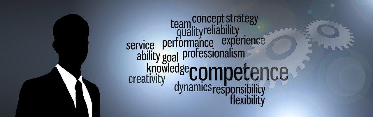 Comment effectuer la gestion de la relation avec les clients? 1