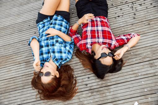 Pourquoi et comment garder un style tendance? 7