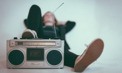Qu'est-ce que RFM radio direct ? 46
