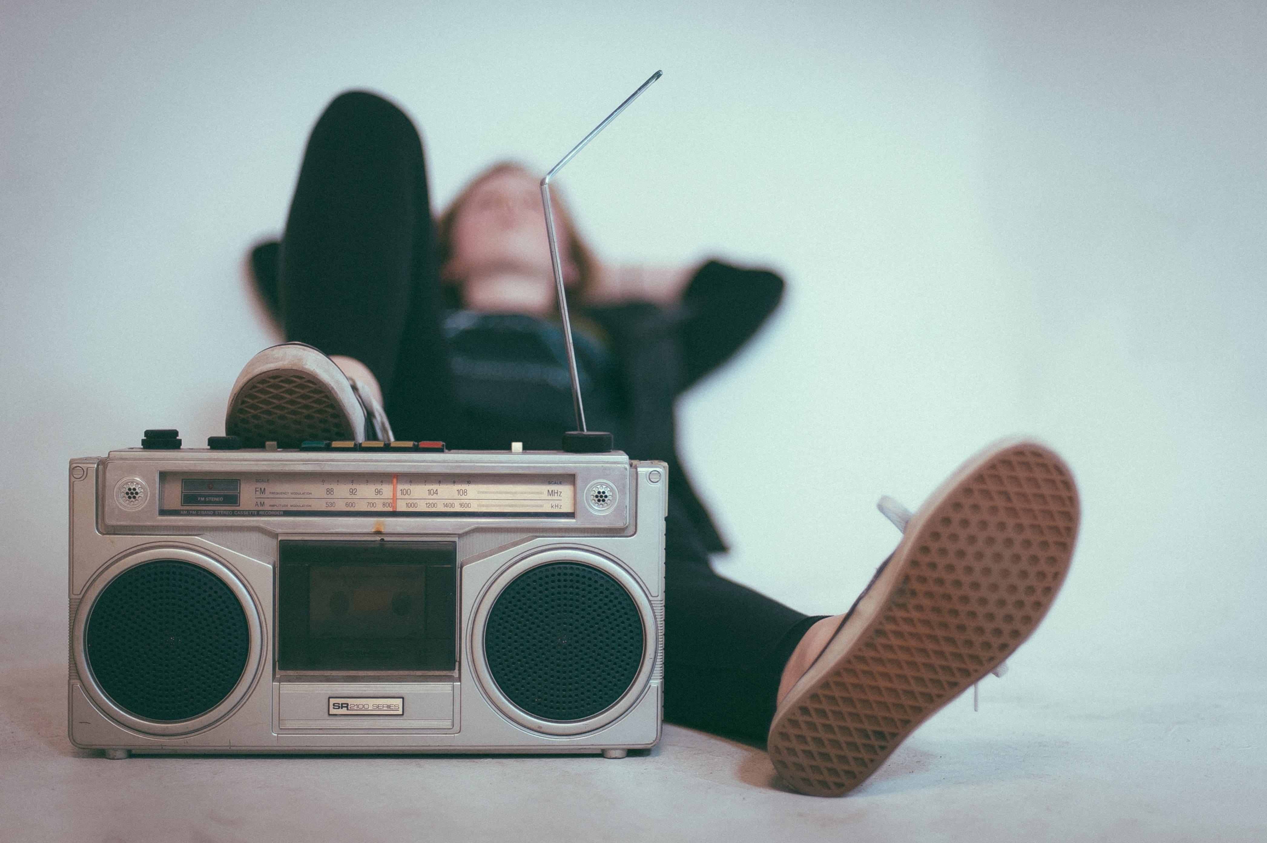 Qu'est-ce que RFM radio direct ? 1