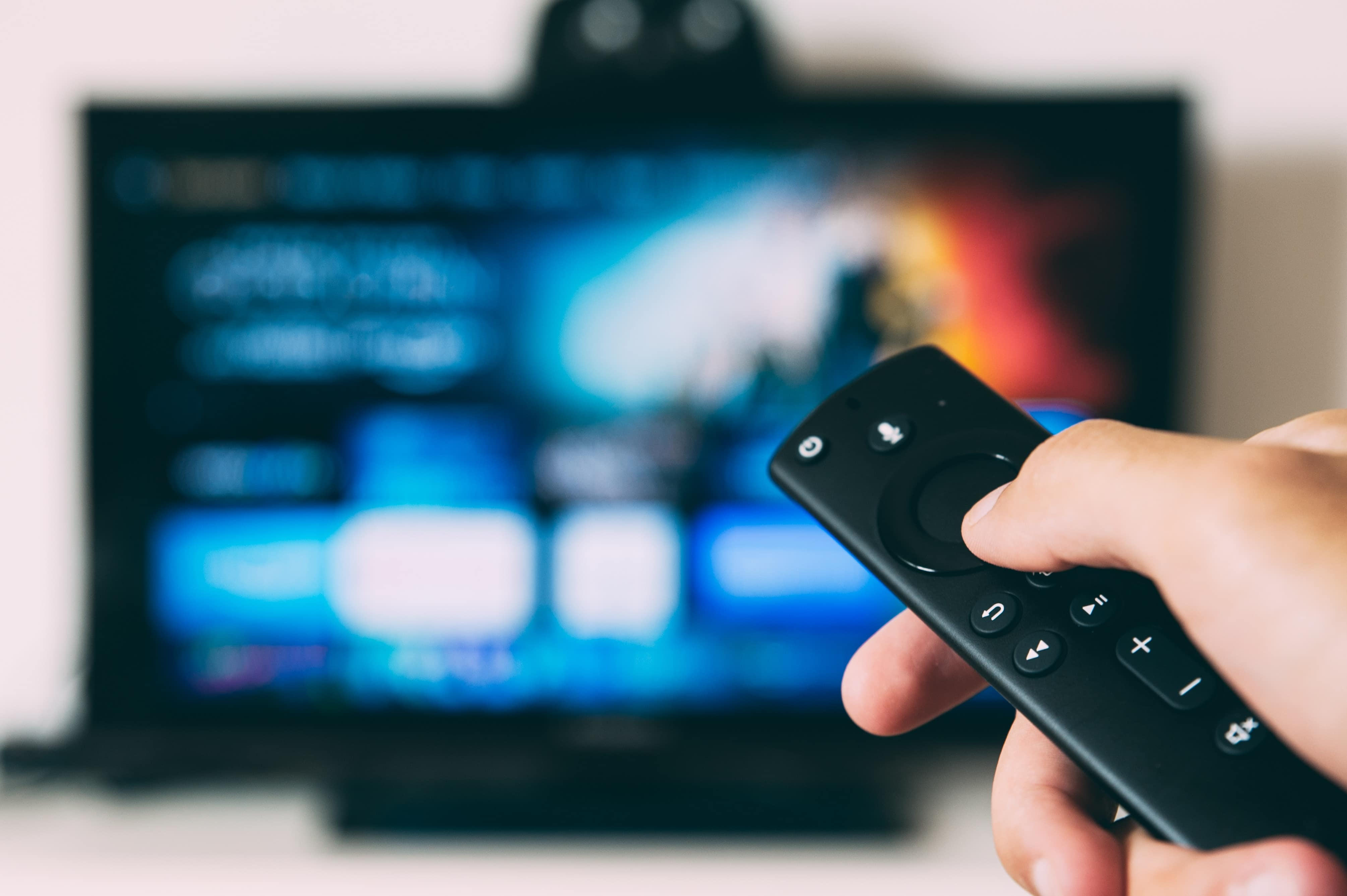 Qui pour remplacer papystreaming ? nos 4 alternatives 1