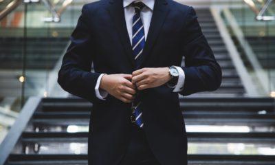 Comment devenir agent immobilier effiCity? 30
