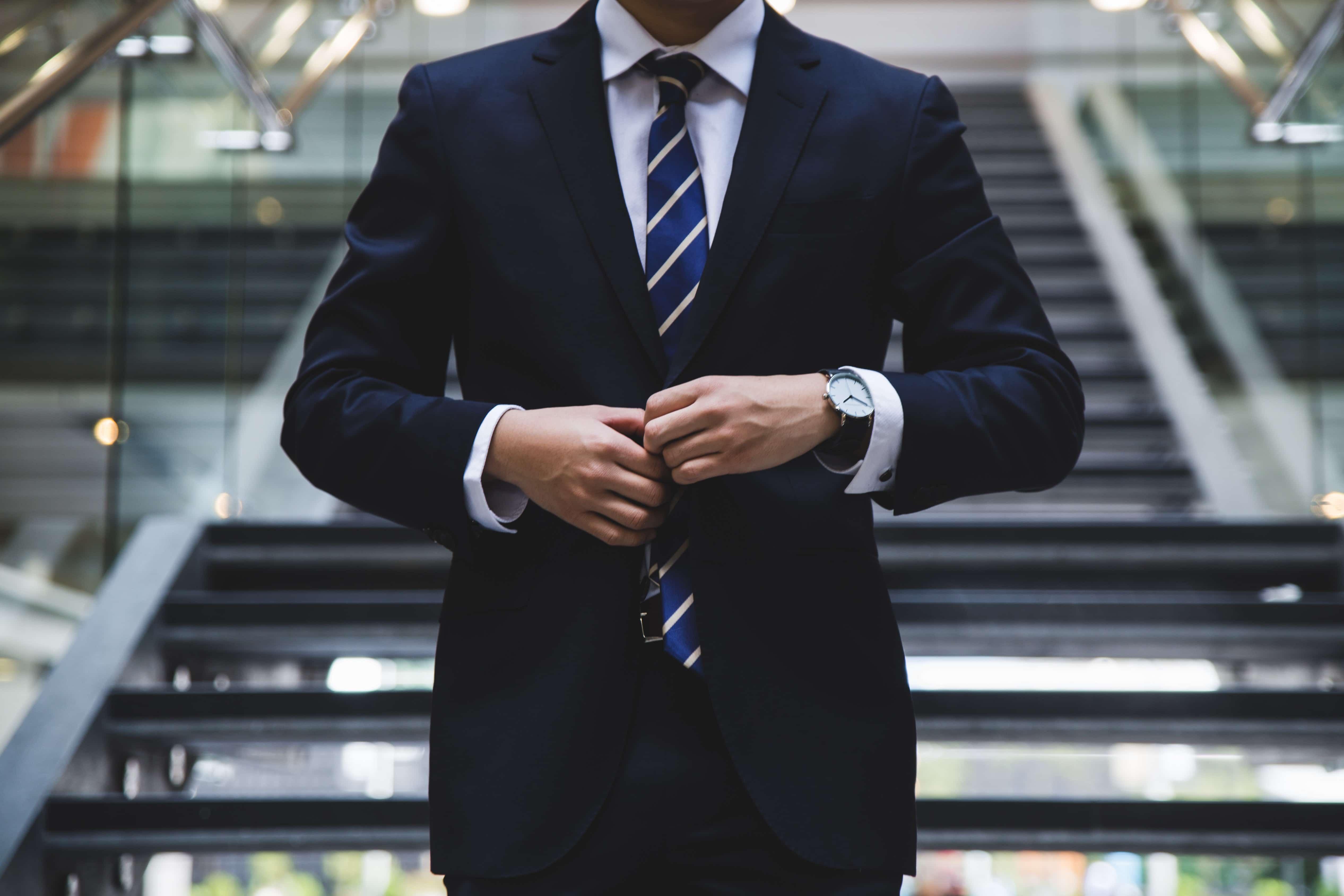 Comment devenir agent immobilier effiCity? 1