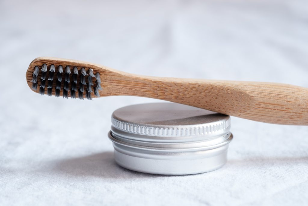 Comment choisir votre brosses à dents en bambou ? 2