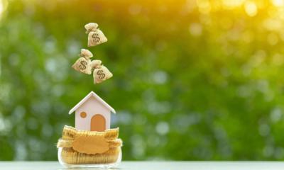Quel crédit immobilier pour réussir son investissement ? 6