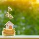 Quel crédit immobilier pour réussir son investissement ? 12