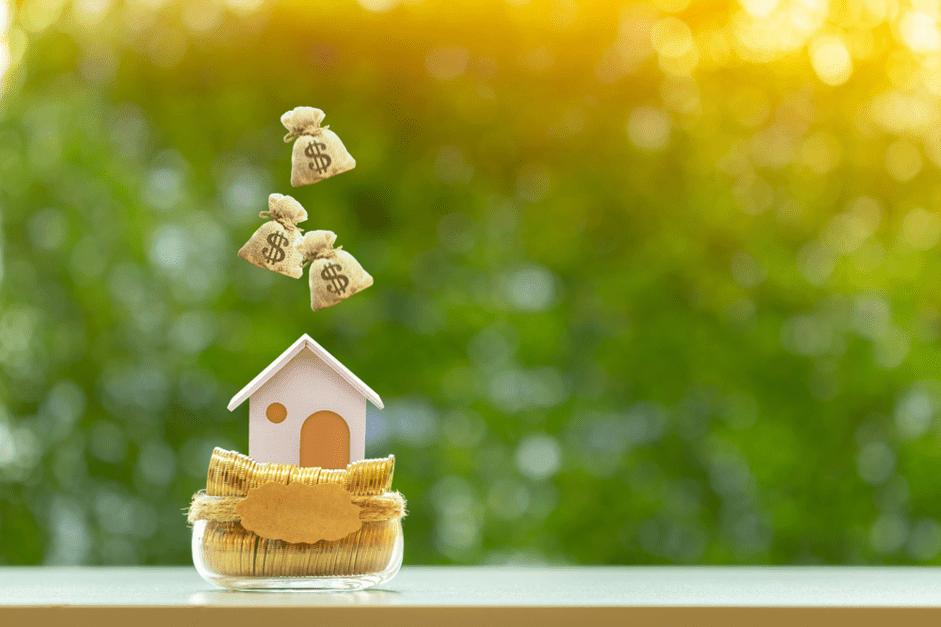 Quel crédit immobilier pour réussir son investissement ? 1