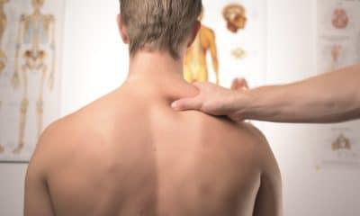 Comment soulager un mal de dos ? nos 12 solutions 39