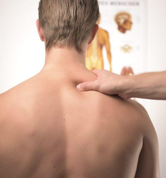 Comment soulager un mal de dos ? nos 12 solutions 1