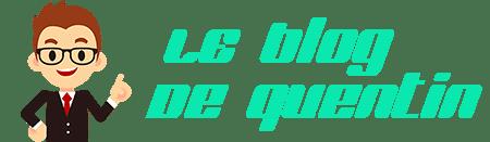 Le blog de Quentin : Lifestyle, Beauté, Voyage, Tendance, Trucs et Astuces