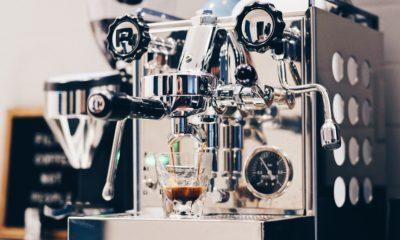 Comment choisir une machine a café expresso ? 44
