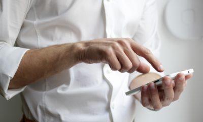 Code RIO : comment changer de fournisseur de téléphonie mobile en France ? 50