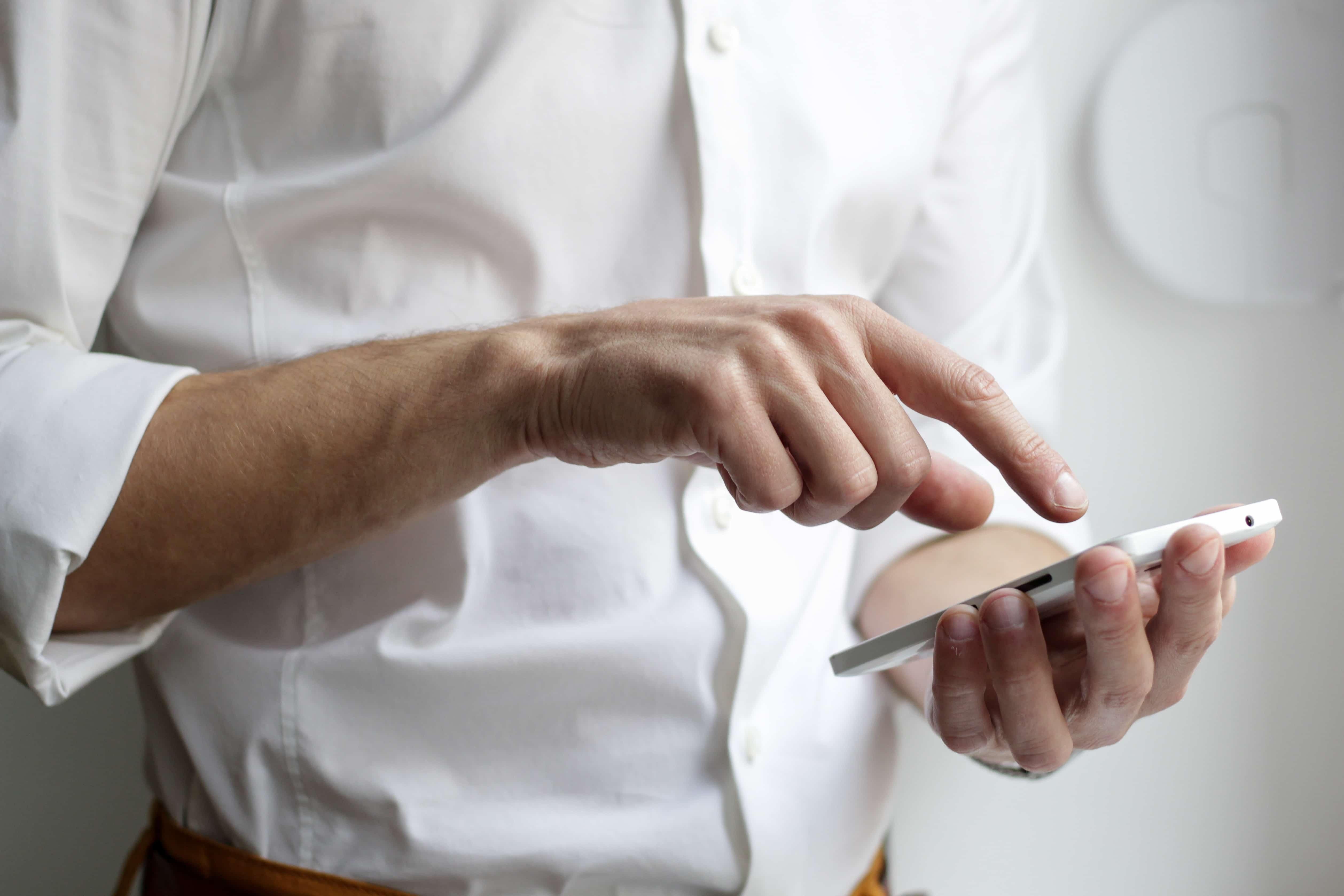 Code RIO : comment changer de fournisseur de téléphonie mobile en France ? 1
