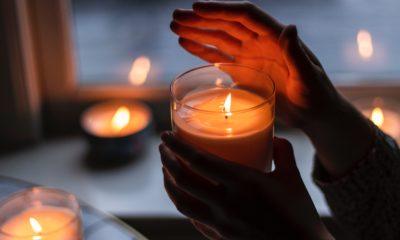 Comment créer des bougies naturelles ? 3
