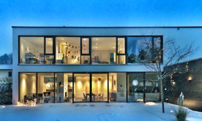 Comment faire une extension de maison pas chere ? 19