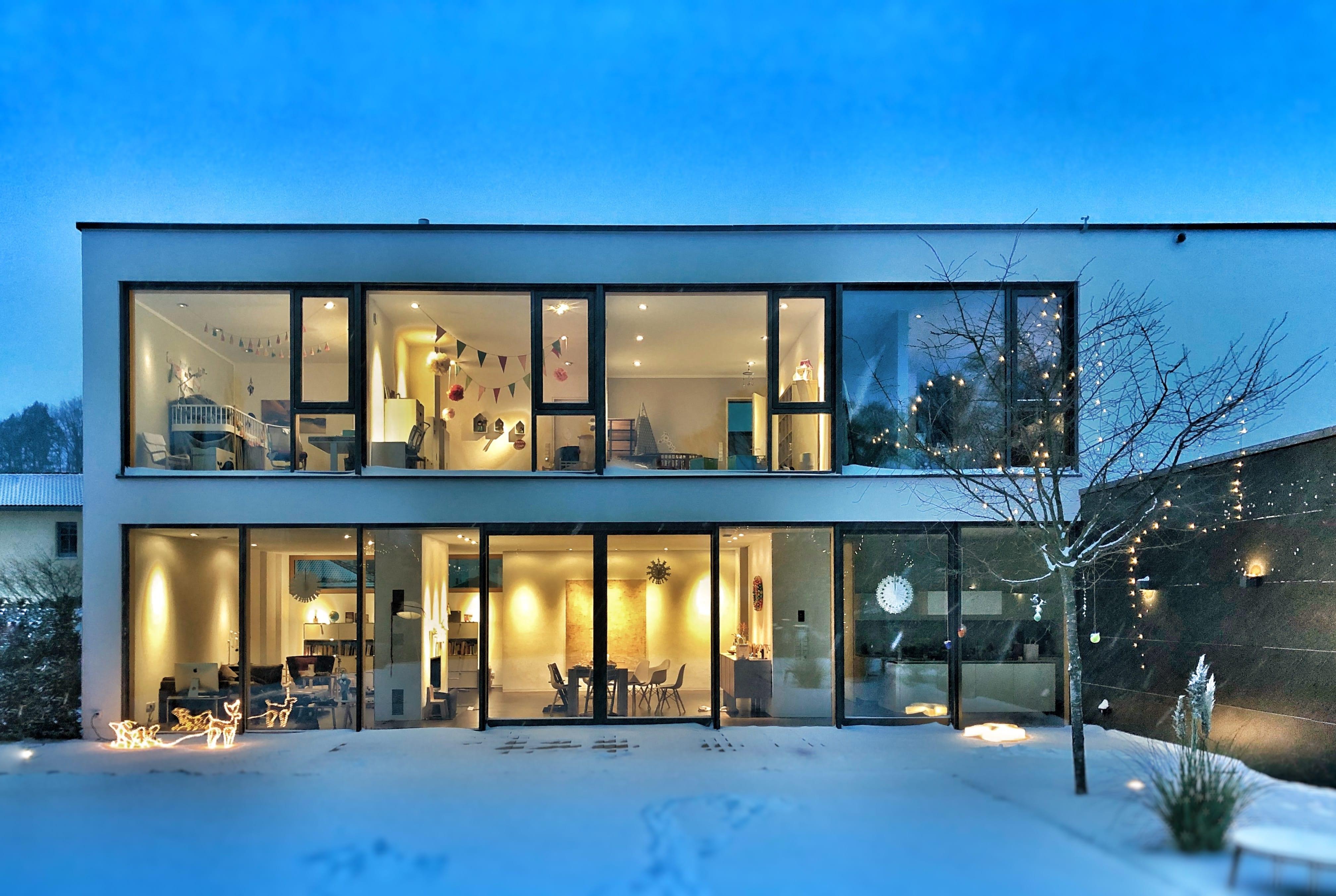 Comment Isoler Son Garage Moindre Cout comment faire une extension de maison pas chere ?