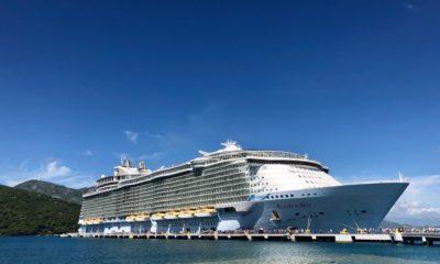 Les 5 avantages du bateau croisière pour vos vacances 57