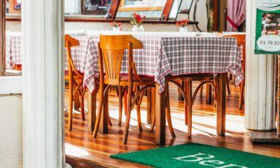 Pourquoi acheter un tapis de sol personnalisé ? 15