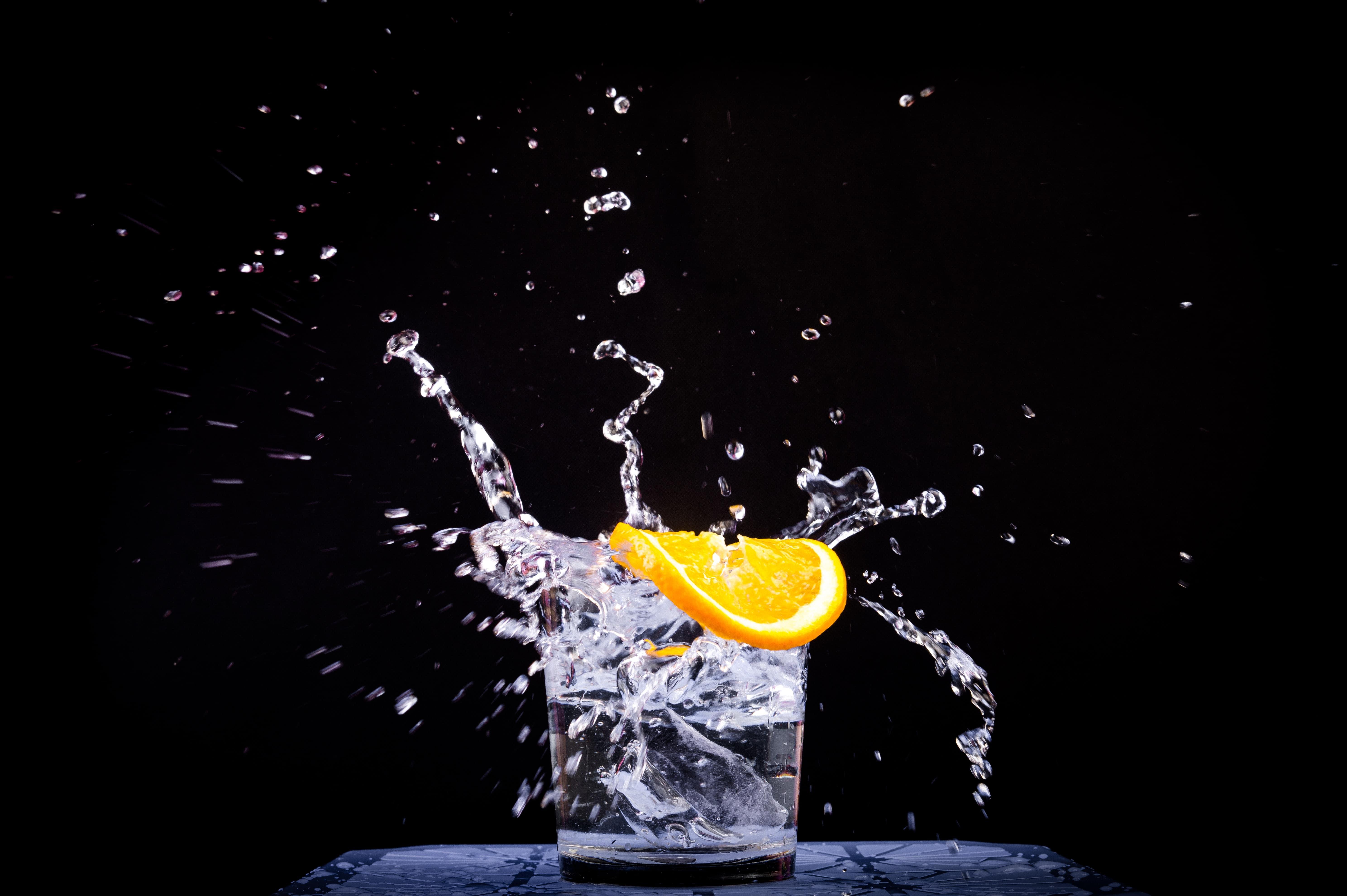 Fontaines à eau : Guide d'achat 2020 1