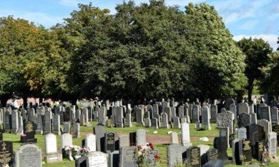 Comment choisir un monument funéraire ? 24