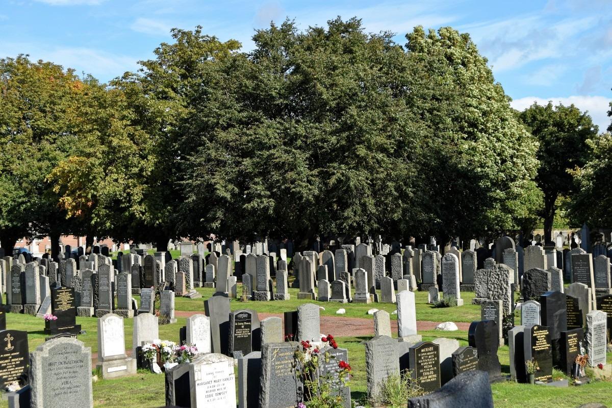 Comment choisir un monument funéraire ? 1