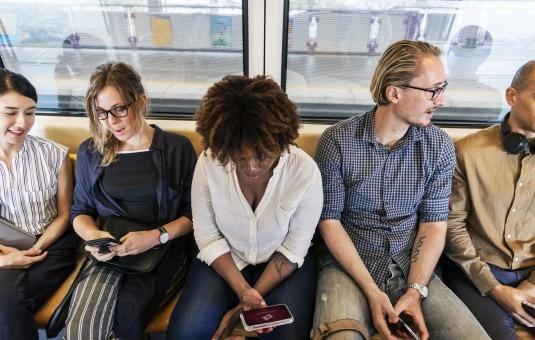 Quelles sont les meilleures alternatives pour un voyage en groupe ? 3