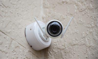 Comment choisir sa caméra de surveillance sans fil? 48