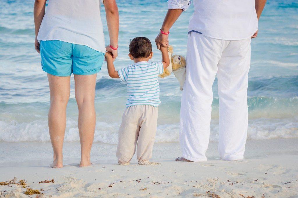 Comment identifier qu'on est prêt à fonder une famille ? 2