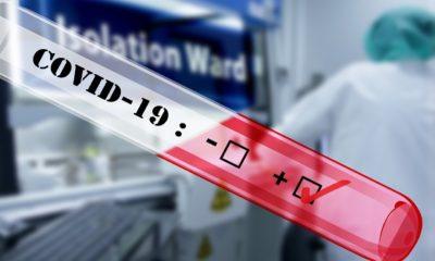Comment le coronavirus impacte-t-il le secteur des loisirs? 42