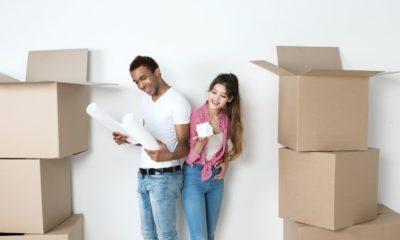 Quels sont les bons réflexes à avoir suite à un déménagement ? 46