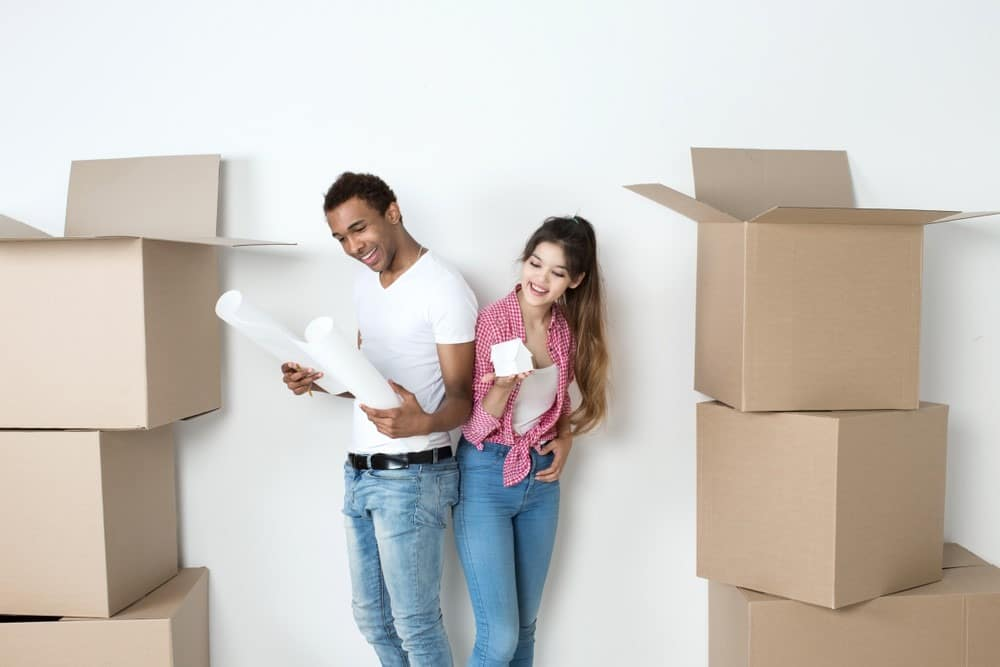 Quels sont les bons réflexes à avoir suite à un déménagement ? 1