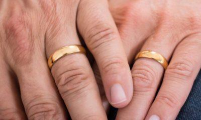 Destinations pour un anniversaire de mariage 41