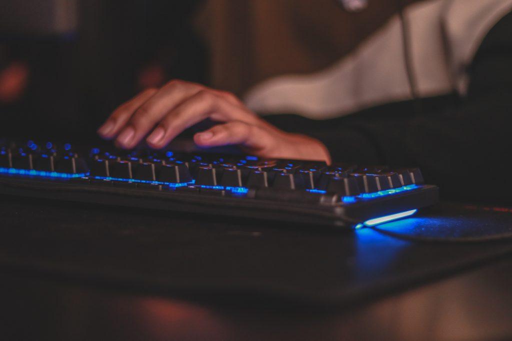 Clavier gamer : Guide d'achat 2020, comparatif et avis 3