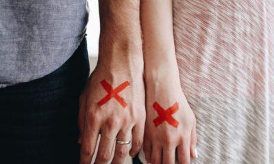 Comment annoncer une séparation à son enfant? 14