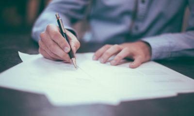 Comment calculer le taux d'un prêt immobilier? 3