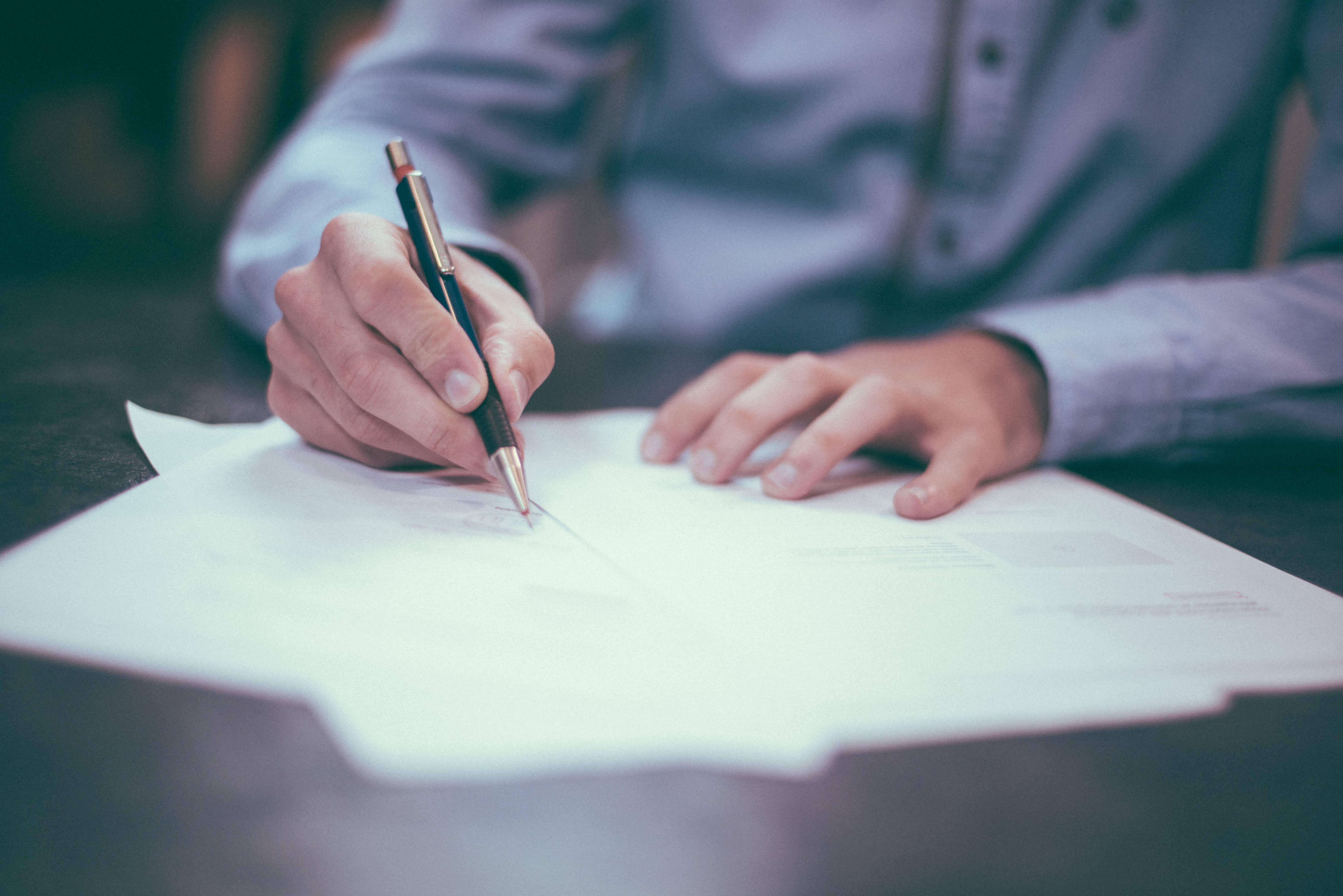Comment calculer le taux d'un prêt immobilier? 1