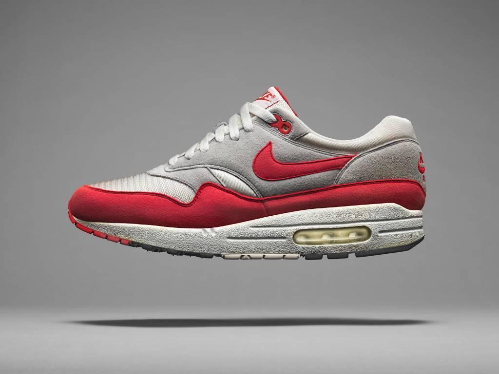sneacker Nike