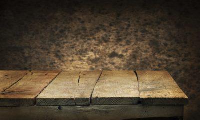 Que faire contre les termites? 38