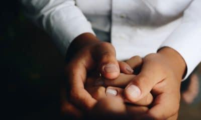 Comment choisir une mutuelle de santé? 14