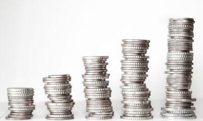 Comment demander une augmentation dans une petite entreprise? 49