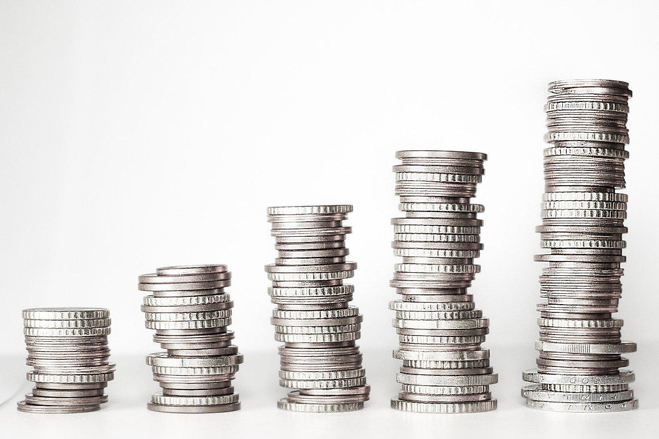 Comment demander une augmentation dans une petite entreprise? 1