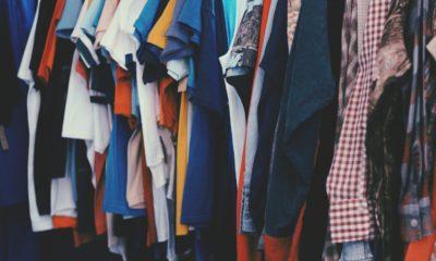 5 conseils utiles pour recycler ses vêtements 40