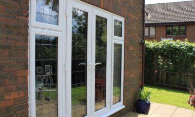 Comment poser une porte fenêtre ? 58