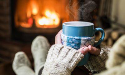 Comment avoir une bonne température en hiver dans la maison ? 1