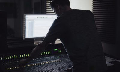Qu'est-ce que le mastering en ligne? 44