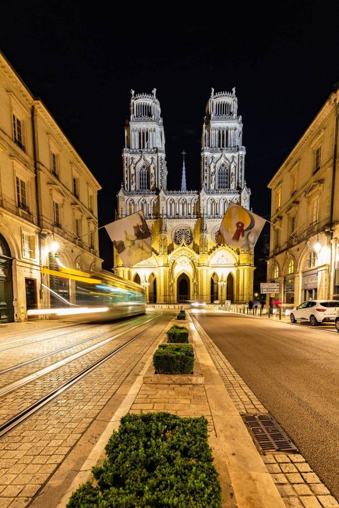Tourisme à Orléans : comment y passer de bons moments ? 2