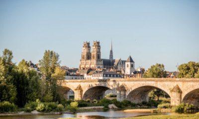 Tourisme à Orléans : comment y passer de bons moments ? 50