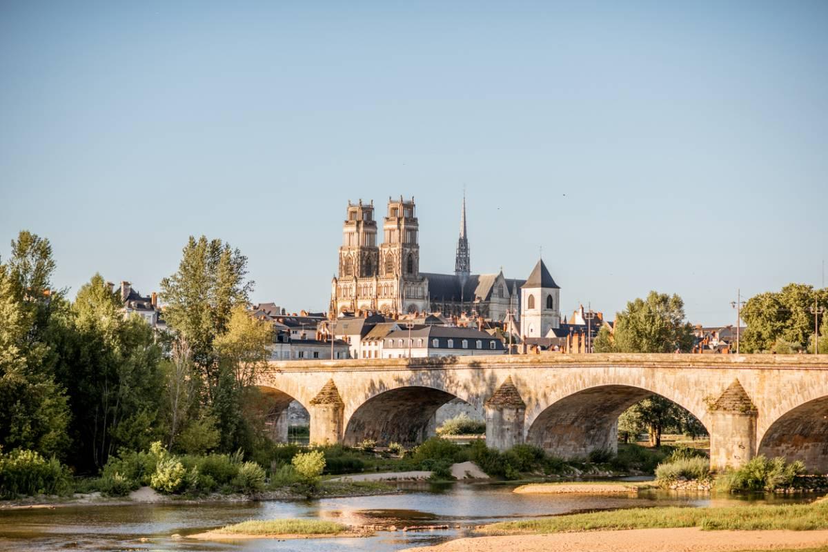 Tourisme à Orléans : comment y passer de bons moments ? 1